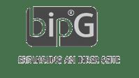bipG Logo