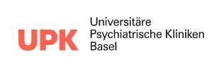 Klinik für Forensik (UPKF)
