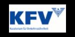 KfV Sicherheit-Service GmbH