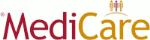 MediCare Personaldienstleistungen GmbH