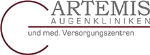 ARTEMIS Augenkliniken