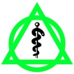 Asklepiosklinik Birkenwerder