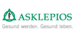 Asklepios Service IT GmbH
