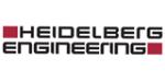 Heidelberg Engineering GmbH