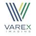 VAREX Imaging Deutschland AG
