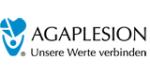 Agaplesion Management- und Beratungsgesellschaft mbH