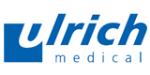 ulrich GmbH & Co. KG