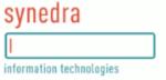 synedra Deutschland GmbH