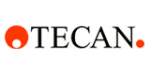 TECAN Software Competence Center GmbH