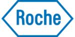 Roche Diabetes Care GmbH