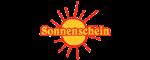 HKP Sonnenschein M.& M.Koch GbR