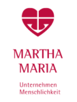 Diakoniewerk Martha-Maria e. V.