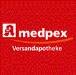 medpex Tech