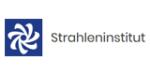 MVZ CDT Strahleninstitut GmbH