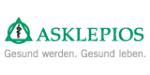 Asklepios Klinik Lich