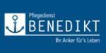 Benedikt Kranken- und Intensivpflege GmbH