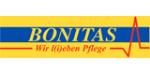 Bonitas Krankenpflege GmbH