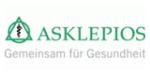Asklepios Klinik Seligenstadt