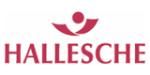 Hallesche Krankenversicherung a. G