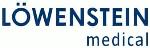 Löwenstein Medical SE & Co. KG