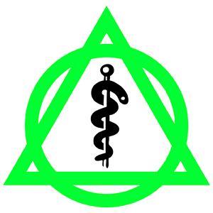 Asklepios Klinik Birkenwerder