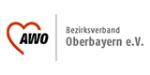 AWO Bezirksverband Oberbayern e.V.