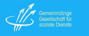Logo GGSD